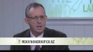 Embedded thumbnail for Craig Wilson: McKinnon Group