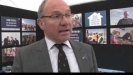 Embedded thumbnail for Ian McKelvie: MP for Rangitikei