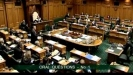 Embedded thumbnail for 25.08.15 - Question 1 - Andrew Little to the Prime Minister