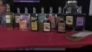 Embedded thumbnail for Alchemy of Spirits