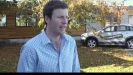 Embedded thumbnail for James Hoban: Young Farmer of the Year Finalist