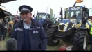 Embedded thumbnail for Dave Pitkethley: NZ Police