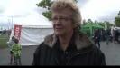 Embedded thumbnail for Hon Kate Wilkinson: Farmer
