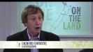 Embedded thumbnail for Richard Christie: Ravensdown