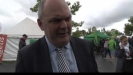 Embedded thumbnail for Hon Steven Joyce: Minister for Economic Development