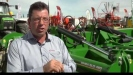 Embedded thumbnail for John Chapman: Power Farming