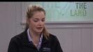 Embedded thumbnail for Monica Commons: Rolleston Vet Services