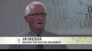 Embedded thumbnail for Jim Grierson: Grierson Horticulture Management