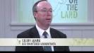 Embedded thumbnail for Kerry Adams: DAA Chartered Accountants