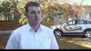 Embedded thumbnail for Douglas McGregor: Young Farmer of the Year Finalist
