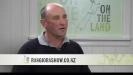 Embedded thumbnail for Rangiora celebrates 150 years of A and P shows