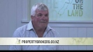 Embedded thumbnail for Paul Cunneen: Property Brokers