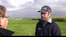 Embedded thumbnail for The field days Kirwee are on track.