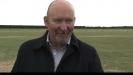 Embedded thumbnail for Bob McDonald: Shuzi