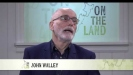 Embedded thumbnail for John Walley: Greece Situation