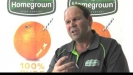 Embedded thumbnail for Homegrown fruit juices doing very well