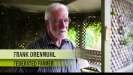 Embedded thumbnail for Frank Drenmuhl: Federated Farmers