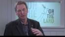 Embedded thumbnail for Stephen Rabbidge: New Zealand Ewe Hogget Competition