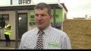 Embedded thumbnail for Alistair Robinson: South Island Agricultural Field Days
