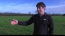 Embedded thumbnail for Richard Chynoweth - Grass Grubs