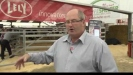 Embedded thumbnail for Andrew Upston: Lely