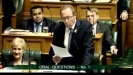 Embedded thumbnail for 18.08.15 - Question 1 - Andrew Little to the Prime Minister