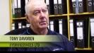 Embedded thumbnail for Tony Davoren: Hydroservices