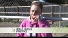 Embedded thumbnail for Nicole Jordan: Apprentice