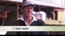 Embedded thumbnail for Brent Drury