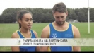 Embedded thumbnail for Education: Lincoln University Sports Scholarships