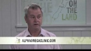 Embedded thumbnail for John O'Malley: Alpha Omega Clinic