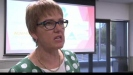 Embedded thumbnail for Jo Goodhew: Associate Minister of Primary Industry