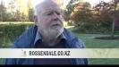 Embedded thumbnail for Brent Rawston: Rossendale