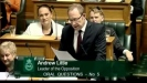 Embedded thumbnail for 11.08.15 - Question 5 - Andrew Little to the Prime Minister