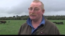 Embedded thumbnail for Peter Hancox: Lincoln Dairy Unit