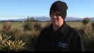 Embedded thumbnail for On the Land S01E16 - Matt Bell: NZ Young Farmer of the Year