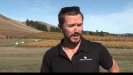 Embedded thumbnail for Brad Nolan: Muddy Water