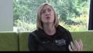 Embedded thumbnail for Jaime Thomson: Lincoln University