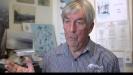 Embedded thumbnail for Steve Wratten: Lincoln University