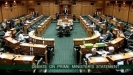 Embedded thumbnail for Nathan Guy - Debate on Prime Minister's Statement
