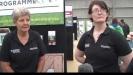 Embedded thumbnail for Jan Crooks & Gemma Livingston: Chilean Needle Grass Awareness Programme