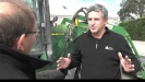 Embedded thumbnail for Horticulture & Cropping: The soil is what feeds your stock.