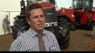 Embedded thumbnail for James Cochrane: Case IH