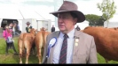 Embedded thumbnail for Canterbury A&P Show President