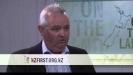 Embedded thumbnail for Richard Prosser: New Zealand First