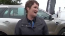 Embedded thumbnail for Fiona McDonald: Ford Team Hutchinson