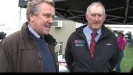 Embedded thumbnail for Jimmy Murray & Chris Douglas: NZ Herefords