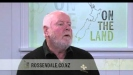 Embedded thumbnail for Brent Rawstron: Rossendale Winery
