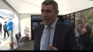 Embedded thumbnail for Hon Nathan Guy: Minister for Primary Industries