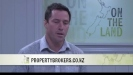 Embedded thumbnail for Gareth Cox: Property Brokers